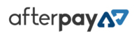 """Afterpay"""